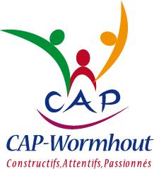 Capw logo coul